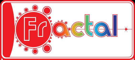 Fractal-Logo2_HeatherCommentsRevB