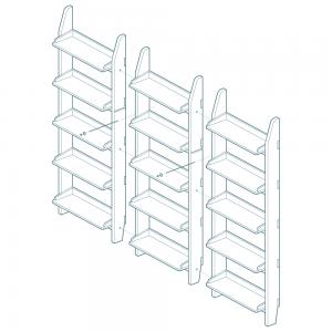 bookshelves-axon