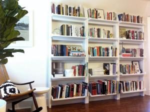 bookshelves-final