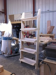bookshelves-first-assembly