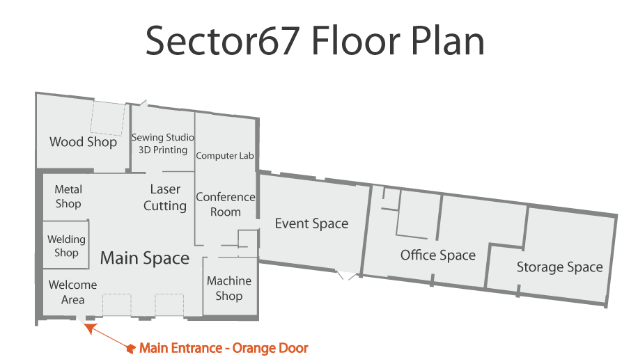 sector_floorplan