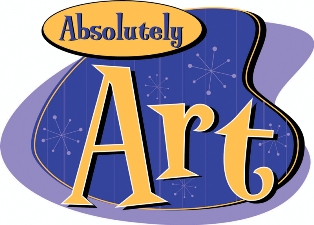 ABSOLUTELY-ART-LOGO