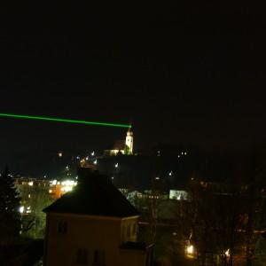 50mW_laser