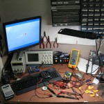 Electronics_workbench