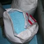 Plastic_pellets