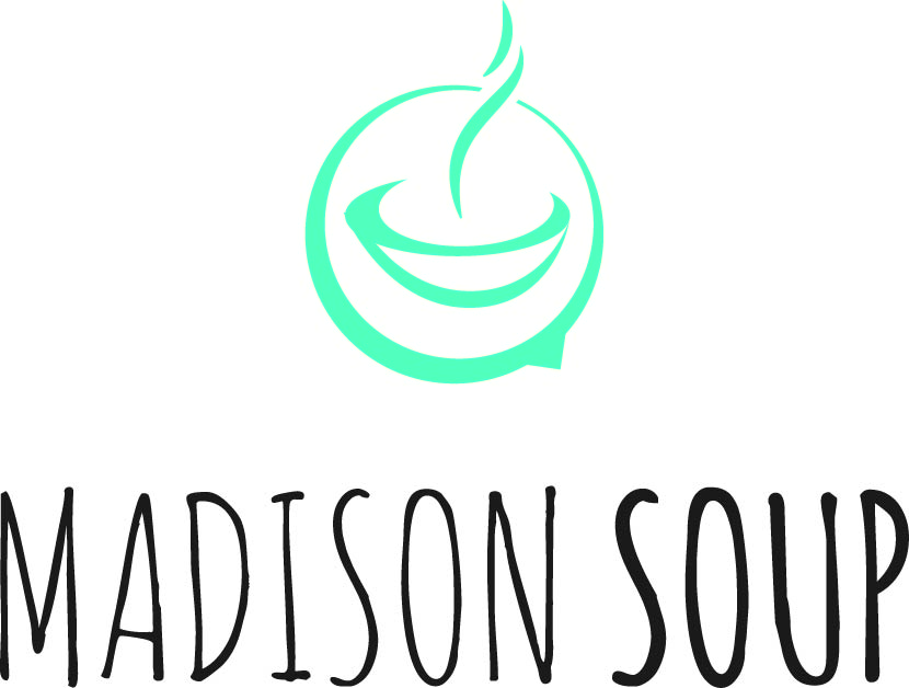 MadSoup_FullLogo_Vertical_Color (1)