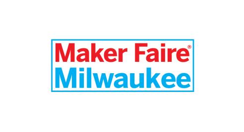 Milwaukee_MF-Logo