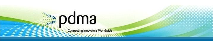 PDMA Banner