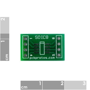 soic-8-to-dip-breakout-adapter