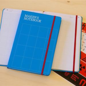 9780596519414-2_notebook_515x515_1024x1024