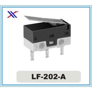 3_pin_electric_mini_micro_switch_LF