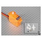 hk15178-micro-servo-10-gramm