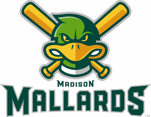 Madison_Mallards