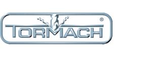 tormach-logo-478x180