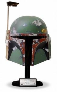 Boba-Fett-Helmet