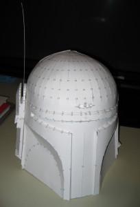 Boba-Fett-Helmet-Papercraft
