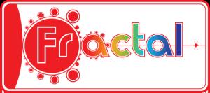 Fractal-Logo