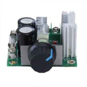 riorand_tm_12v-40v_10a_pwm_dc_motor_speed_controller_w_knob–high_efficiency_high_torque_low_heat_generating_with_reverse_polarity_protection_high_current_protection-1