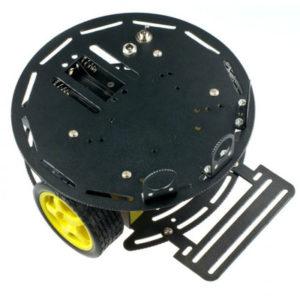 DF-ROB0005-0_grande (1)